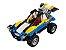 Buggy das Dunas - LEGO 31087 - Imagem 3