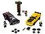 2018 Dodge Challenger e 1970 Dodge Charger R/T - LEGO 75893 - Imagem 2