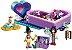 Pack Amizade Caixa Coracao - LEGO 41359 - Imagem 2