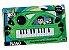 Piano Infantil - Ben 10 - Rosita - Imagem 1