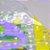 TAPETE PARA BANHO - MONSTRINHOS - BUBA - Imagem 3