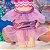 BABY ALIVE LINDA SEREIA RUIVA/E4410 - HASBRO - Imagem 3