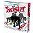 JG TWISTER - HASBRO - Imagem 1