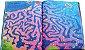 Espaco. Um Montao de Labirintos Incriveis - Usborne - Imagem 2