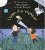 Espaco. O Livro dos Porques - Usborne - Imagem 2