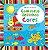 Cores. Com Meus Dedinhos - Usborne - Imagem 1