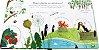 Como As Flores Nascem? Meu Primeiro Livro dos Porques - Usborne - Imagem 3
