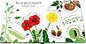 Como As Flores Nascem? Meu Primeiro Livro dos Porques - Usborne - Imagem 2