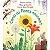 Como As Flores Nascem? Meu Primeiro Livro dos Porques - Usborne - Imagem 1