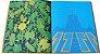100 Avioes de Papel-Para Dobrar e Voar - Usborne - Imagem 4