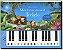 Livro - Meu Livrão Musical - Usborne - Imagem 1