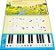 Livro - Meu Livrão Musical - Usborne - Imagem 2