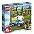 Toy Story 4 Ferias com Trailer LEGO 10769 - Imagem 1