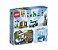 Toy Story 4 Ferias com Trailer LEGO 10769 - Imagem 3