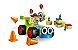 Woody e RC - LEGO 10766 - Imagem 4