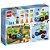 Woody e RC - LEGO 10766 - Imagem 2