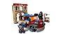 O Showdown de Dorado LEGO 75972 - Imagem 2