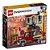 O Showdown de Dorado LEGO 75972 - Imagem 1