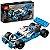 Perseguicao Policial - LEGO 42091 - Imagem 3