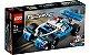 Perseguicao Policial - LEGO 42091 - Imagem 1