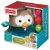 ACTIVITY CHIME BALL - CDR53 - FISHER-PRICE - Imagem 1