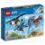 Policia Aerea - Perseguicao de Drone - 60207 - LEGO - Imagem 2