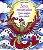 Seres Encantados: Livro Magico Para Colorir - Usborne - Imagem 1