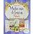 Minha Casa de Bonecas-Palacete - Usborne - Imagem 1