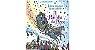 A Rainha da Neve. Livro Magico Para Colorir - Usborne - Imagem 1