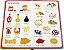 199 Alimentos - Usborne - Imagem 4