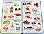 199 Alimentos - Usborne - Imagem 3