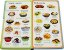 199 Alimentos - Usborne - Imagem 2