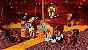 A Ponte Flamejante LEGO 21154 - Imagem 3