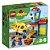 AEROPORTO LEGO 10871 - Imagem 1