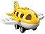 AEROPORTO LEGO 10871 - Imagem 3
