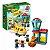 AEROPORTO LEGO 10871 - Imagem 2