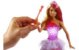 Boneca Barbie Fantasia Princesa Reino dos Doces Mattel DYX28 - Imagem 4