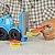 PLAY-DOH GUINDASTE E EMPILHADEIRA/E5400 - Hasbro - Imagem 3