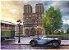 P2000 CATEDRAL DE NOTRE-DAME - GROW - Imagem 2
