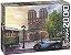 P2000 CATEDRAL DE NOTRE-DAME - GROW - Imagem 1