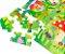 Os Bichinhos: Livro Com Quebra-Cabeca - Usborne - Imagem 3