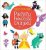 Piratas, Princesas, Dragoes e ...Vamos Procurar? -site-ecd - Yoyo Books - Imagem 1