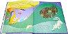 Alice No Pais das Maravilhas: Recortes Incriveis - Sassi - Imagem 3
