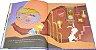 Alice No Pais das Maravilhas: Recortes Incriveis - Sassi - Imagem 2