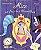 Alice No Pais das Maravilhas: Recortes Incriveis - Sassi - Imagem 1