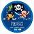 Piratas: Livro + Quebra-Cabeca Gigante - Sassi - Imagem 2