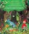 Chapeuzinho Vermelho. Contos de Fadas Com Janelas -site-ecd - Usborne - Imagem 1