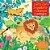 O Zoologico: Livro Com 3 Quebra-Cabecas - Usborne - Imagem 2