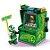 LLOYD AVATAR - POD DE ARCADE - 71716 - LEGO - Imagem 1