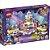 CONCURSO DE BOLOS - 41393 - LEGO - Imagem 2